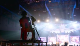 Multi-Camera Direction Tips for Properly Shooting Live Events