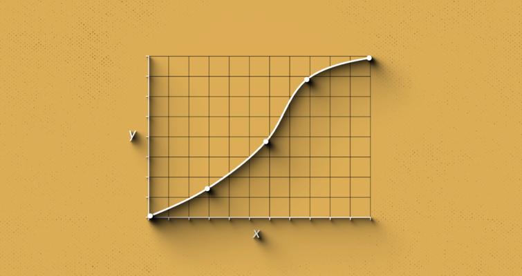 Curve Adjustment Points