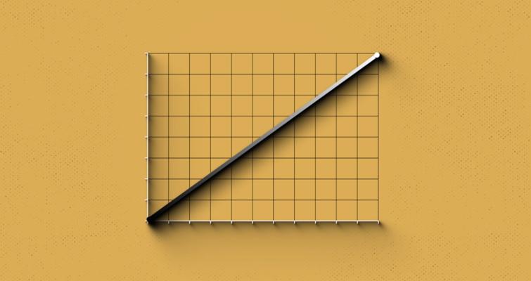 A Curve Graph