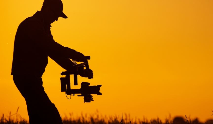 The Power of Movement: The Best Gimbals for a Small Budget