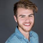 Zach Ramelan